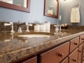 walbridge_masterbath-1