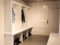 WalbridgeMudroom1