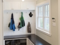 steele_mudroom-1