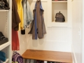 walbridge_mudroom