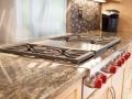 avondale_kitchen-2