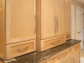 avondale_kitchen-7