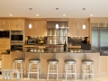 avondale_kitchen