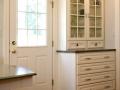 n-steele_kitchen-4