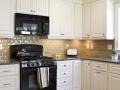 n-steele_kitchen
