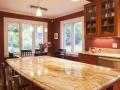 walbridge_kitchen-1
