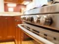 walbridge_kitchen-2