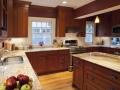 walbridge_kitchen-5