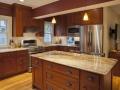 walbridge_kitchen-6