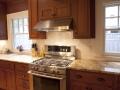 walbridge_kitchen