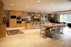 Avondale_kitchen (5)